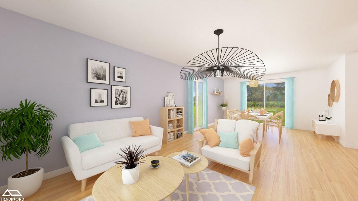 Tradinord_constructeur_maison 59 et 62 _beaumonte-b-sejour