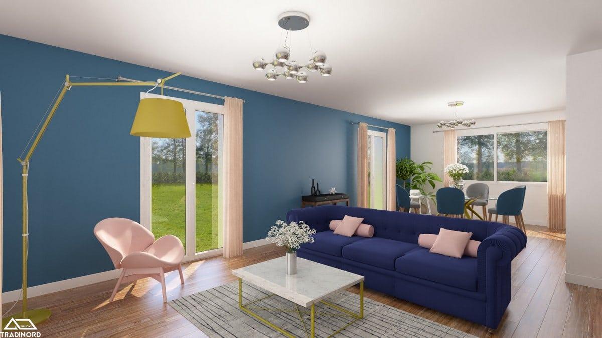 Tradinord_constructeur_maison 59 et 62 _bettigne-b-sejour