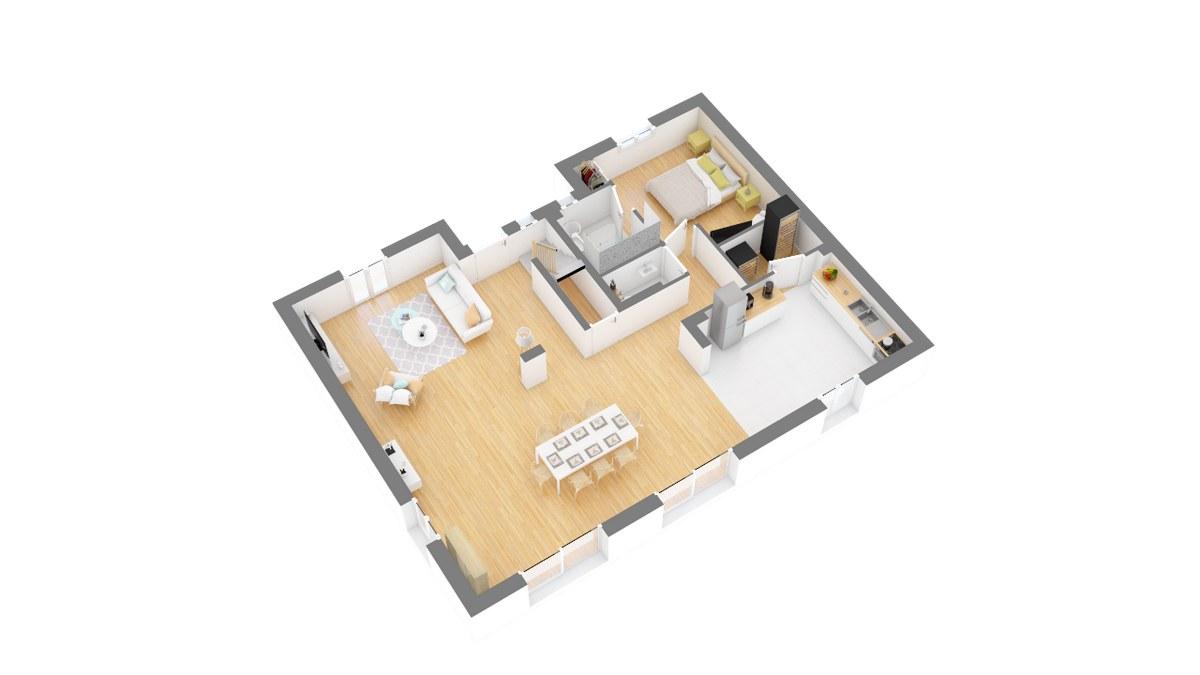 Tradinord_constructeur_maison 59 et 62 _carvine-g0-axo_rdc