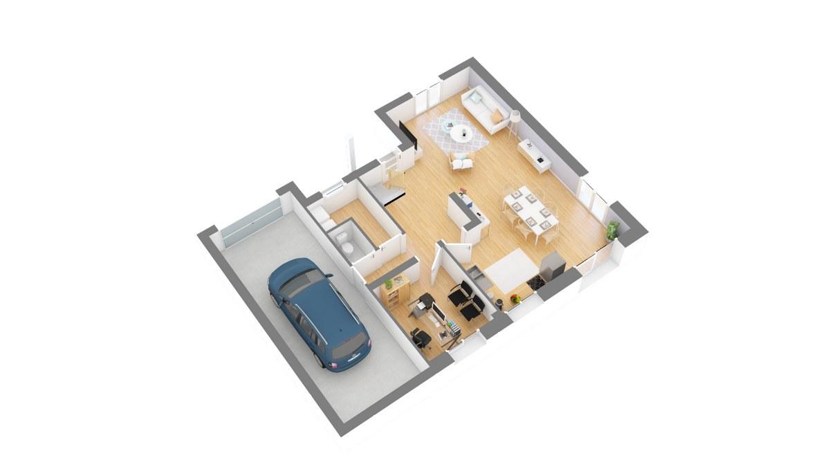 Tradinord_constructeur_maison 59 et 62 _damousie-g0-axo_rdc