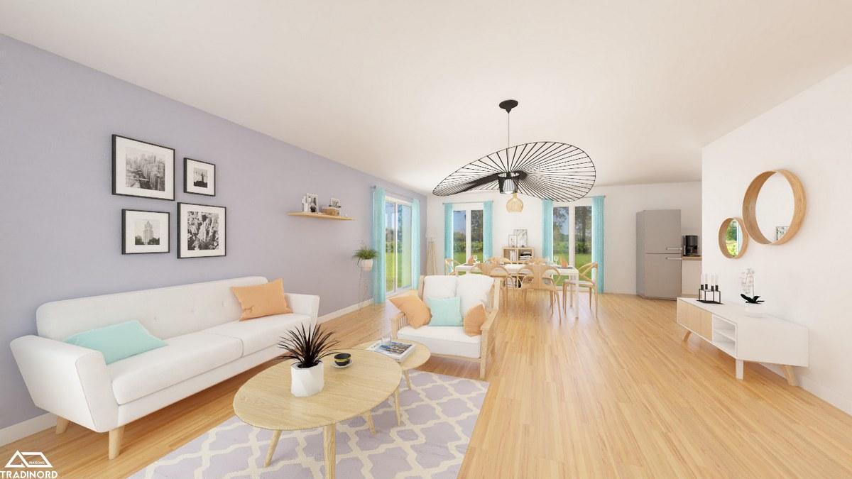Tradinord_constructeur_maison 59 et 62 _houdaine-b-sejour