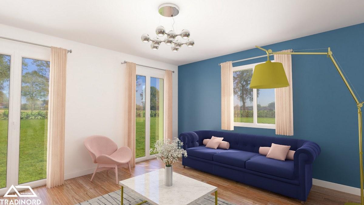 Tradinord_constructeur_maison 59 et 62 _verquine-b-sejour