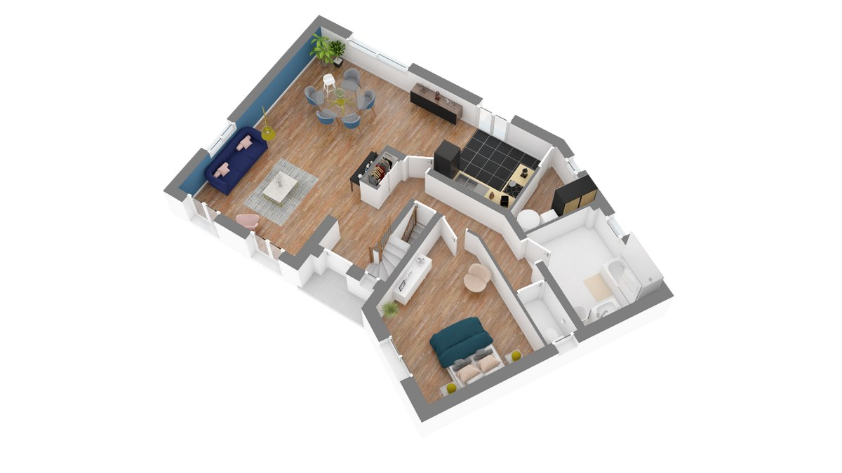 Tradinord_constructeur_maison 59 et 62 _verquine-g0-axo_rdc