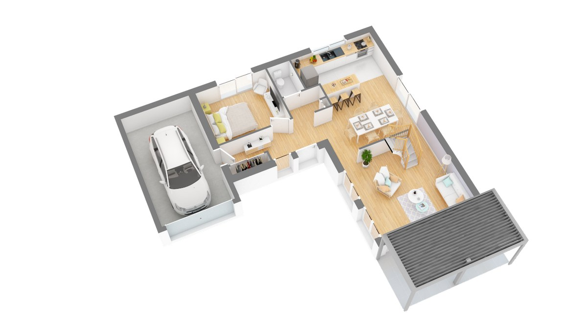 Tradinord_plan-maison_hauts_de_france-_saulty-g0-axo_rdc