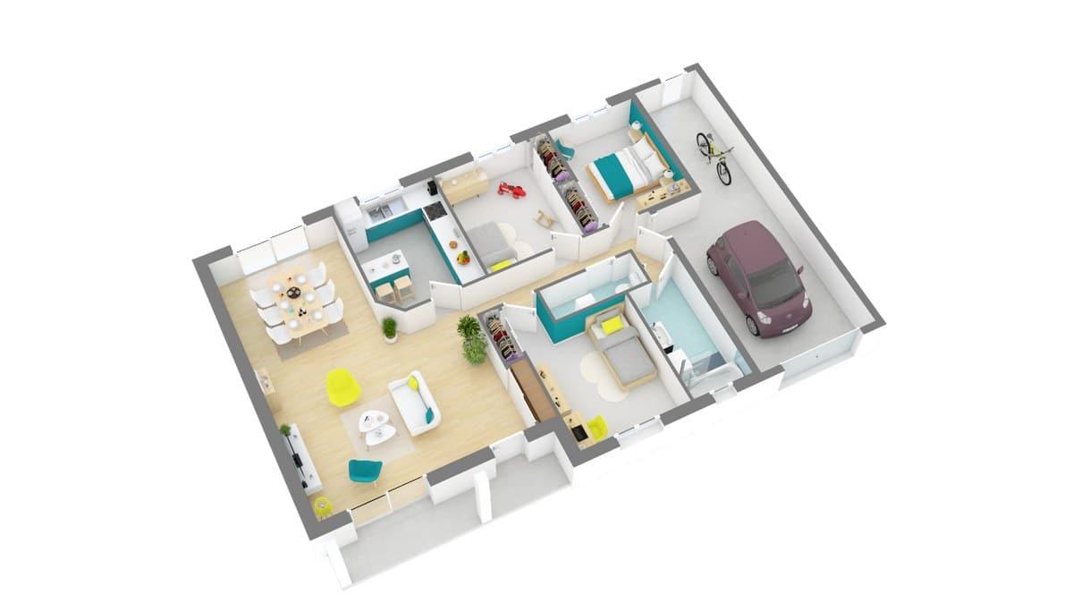 Tradinord_plan-maison_traditionnelle_hauts_de_france-_Menneville-g0-axo_rdc