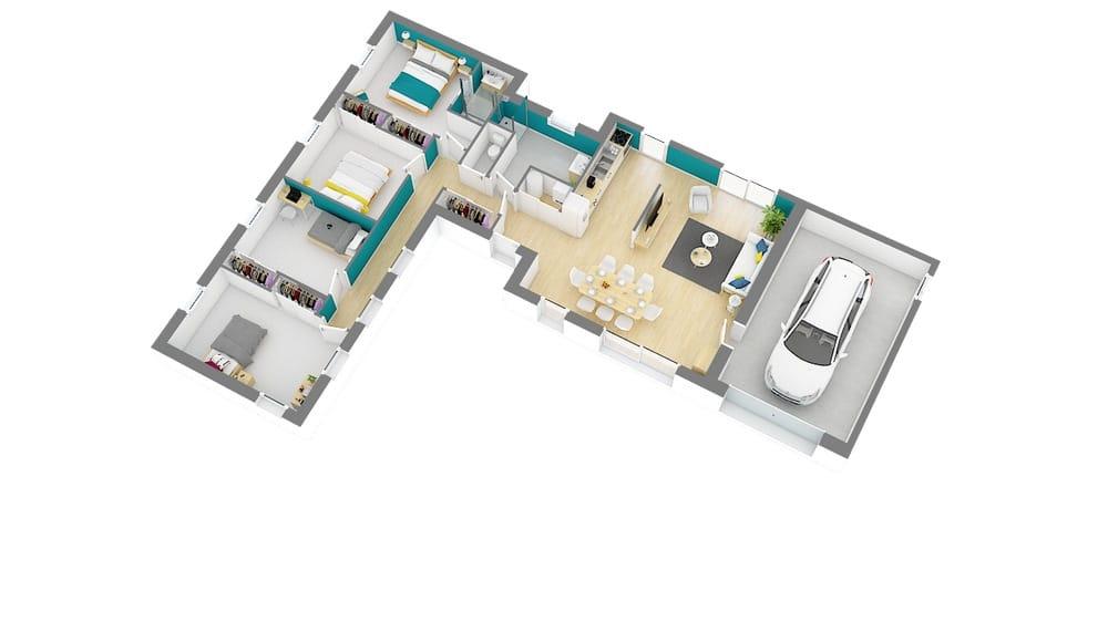constructeur Tradinord 59 et 62-Halemiere-g0-axo_rdc